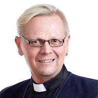 Jyrki Markkanen